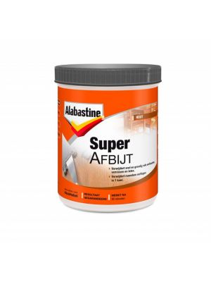 Alabasitne Superafbijt