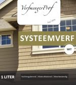 SYSTEEMVERF